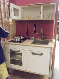 mini kitchen cabinet fascinating mini kitchen canada ideas best kitchen gallery image