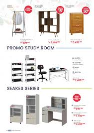 Jysk Room Divider Paper And Catalogues Jysk Indonesia