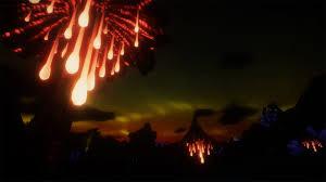 maximum carnage halloween horror nights steam card exchange showcase sparkdimension