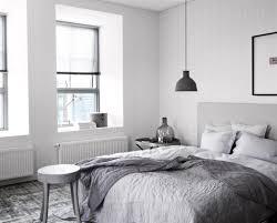 Amerikanische Luxus Schlafzimmer Wei Tapeten Schlafzimmer Grau
