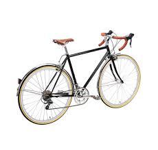 6ku 16 speed classic road bike 6ku bikes