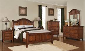 Bedroom Furniture White Wood by Furniture Wood Bedroom Furniture Endearing Solid Wood Bedroom