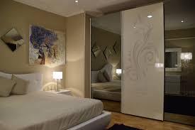 da letto moderna completa stunning da letto completa offerta contemporary design