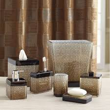 sets camo bathroom decor ideas camo bathroom decor u2013 design