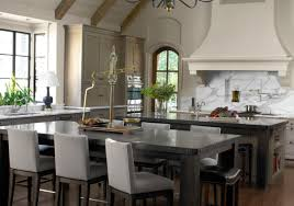 gorgeous photograph of modern kitchen cabinets pictures in the