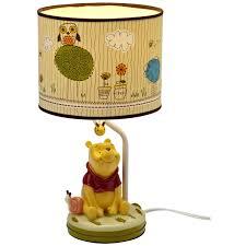 children bedroom lamps u2013 alexbonan me