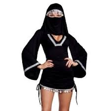 Halloween Costume Ideas Hijab Halloween Costume U0027re Muslim Wood Turtle