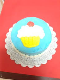 Cake Decorating Classes In Pa Dossy Lewin Just Completed Her Second Cake In Course 1