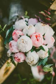 Peonies Bouquet 110 Best Peony Bouquets Images On Pinterest Peonies Bouquet
