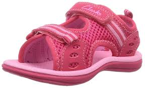 clarks girls u0027 sports u0026 outdoor water shoes best discount price