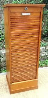 meuble classeur bureau meuble classeur bureau fresh bureau armoire bureau dossier suspendu
