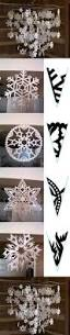 235 best christmas images on pinterest christmas ideas diy and