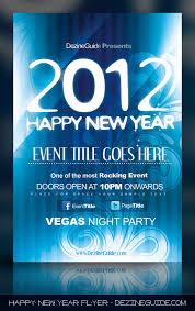 free event poster templates 70 best free flyer psd templates 2017 designmaz