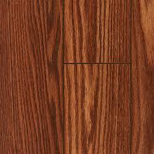 12mm gunstock oak laminate home st lumber