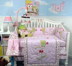 Toddler Bedding For Convertible Cribs by Beautiful Frog Bedroom Decor Ideas For Frog Lovers