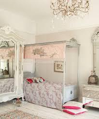 Grey And White Kids Room Kids Bedroom Minimalist Vintage Bedroom Decoration Using White