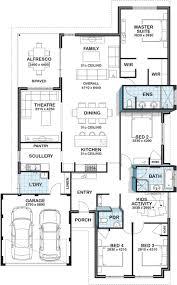 2167 best floor plans images on pinterest floor plans vintage