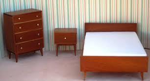 Stickley Bedroom Furniture Furniture Beautiful Vintage Mid Century Modern Bedroom Furniture