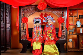 wedding china traditional wedding must haves for and groom easy