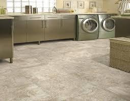 gorgeous 18 x 18 ceramic floor tile ceramic tile ideas