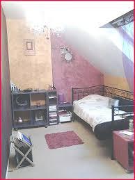 location chambre d hotel au mois location au mois location 5 location hotel mois
