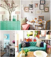 interior design cool my dream home interior design remodel