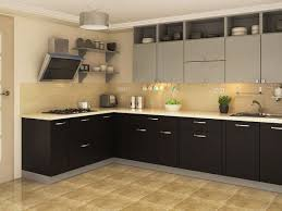 Indian Style Kitchen Designs Indian Style Modular Kitchen Design Apartment Modular Kitchen