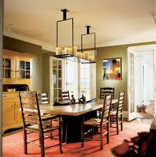 Dining Room Centerpieces Ideas Dining Tables How To Decorate Dining Table When Not In Use