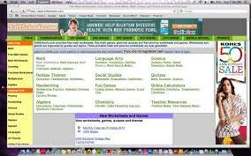 times table chart 4 5 free printable worksheets worksheetfun soft