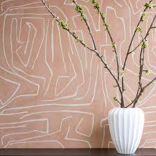 designer luxury fabrics u0026 wallpaper collections kelly wearstler
