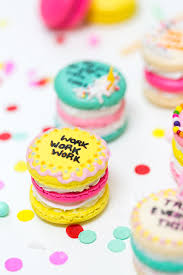 drake on cake inspired birthday cake macarons sugar u0026 cloth