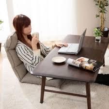 Japanese Kotatsu Ems Shipping Legless Chair L Shape Sofa Japanese Reclining Holding