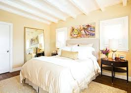 warm colors for bedrooms warm colors bedroom design warm colors for bedroom warm bedroom