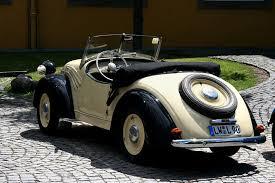 fiat roadster file nsu fiat weinsberg roadster bj 1940 2007 07 22 ret jpg