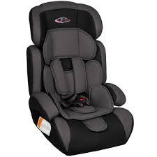 siege auto isofix groupe 1 siège auto enfant universel rehausseur groupe 1 2 3 tectake
