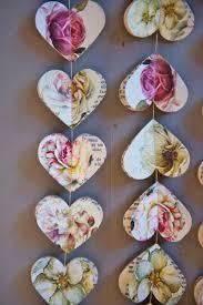 21 diverse valentine u0027s home decorations style motivation
