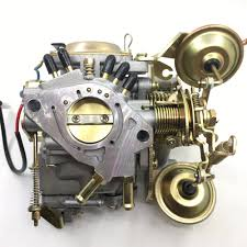 online buy wholesale carburetor suzuki f6a from china carburetor