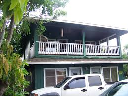 pono kai resort floor plans kauai vacation rental property in hawaii ohia kai vacation rentals