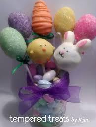 Easter Decorated Cake Pops by 25 Best Animal Cakepops Images On Pinterest Easter Cake