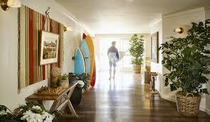 hotel laguna beach house ca booking com