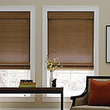 Select Blinds Ca Blinds U0026 Shades Wood Blinds Cellular Shades U0026 More Bed Bath