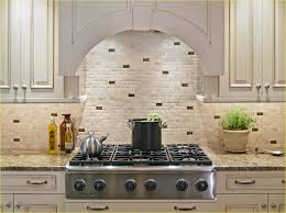 different types of backsplashes in kitchen 50 best kitchen