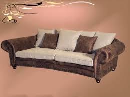 sofa kolonial homeandgarden page 748