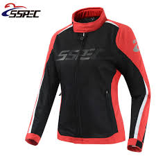 motocross gear south africa online buy wholesale motorcycle riding gear from china motorcycle