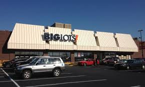 big lots opens at rhode island shopping center u2013 a review the