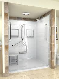 wheelchair accessible bathroom design 99 cool wheelchair accessible bathroom design 99architecture