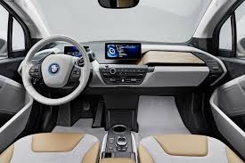 how much is the bmw electric car fri 16 oct 2015 bmw electric car hd backgrounds for pc hdq