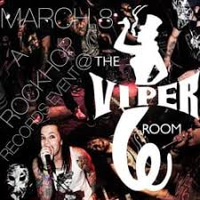 hollywood photo booth layout the viper room 181 photos 321 reviews music venues 8852 w