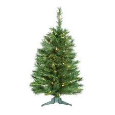 christmas trees for sale stein s christmas trees lifelike artificial christmas trees for