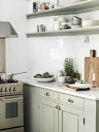 pale sage palette kitchen pinterest beautiful kitchen and pale sage palette